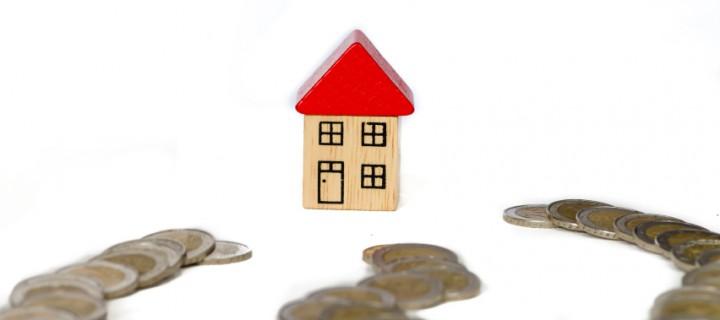 Subrogación, mejorando las condiciones de la hipoteca