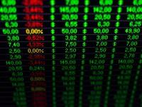 El Ibex remonta un 0,64% a pesar del desplome de Repsol