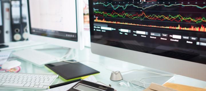 ¿Análisis técnico o análisis fundamental?