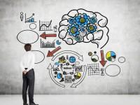 ¿Cuán racionales somos como inversores?