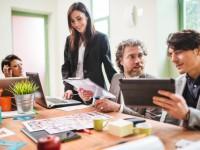 Startup, el boom de las nuevas empresas