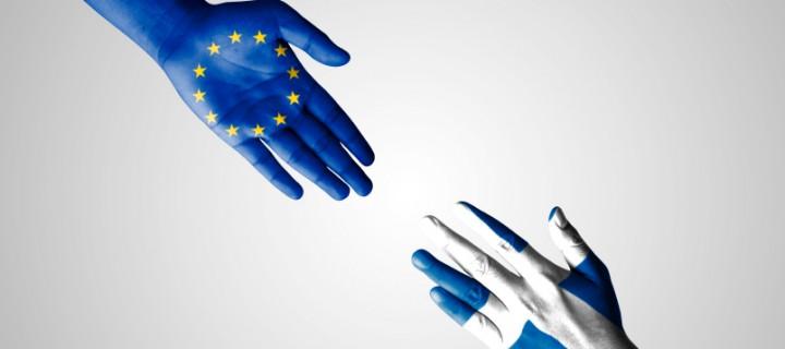 Rescate, tendiendo la mano a los países