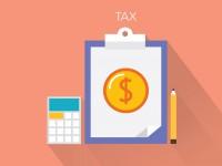 Cómo pagar menos en la renta planificando bien el último trimestre del año