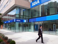 Dividendo flexible del BBVA (abril de 2017)