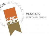 Self Bank gana el Premio CRC Oro a la mejor atención al cliente en el Canal online