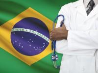 Brasil, ¿sueño dorado?