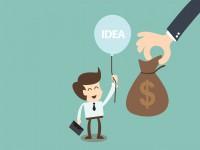 Necesidades financieras de las empresas y oportunidades para el inversor