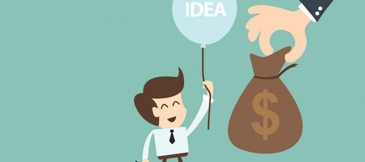 Necesidades financieras de las empresas y oportunidades for Empresas de desatascos en alicante