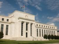 La Fed abre las puertas a una subida de tipos en diciembre