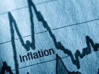Curva de Phillips, la relación entre desempleo e inflación