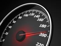 El IBEX acelera y toca los 10.000 puntos en la sesión