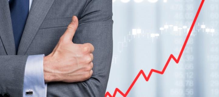 """Manos fuertes, los """"jefes"""" de la renta variable"""