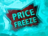 Swap, cubriendo los precios