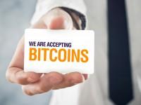 El Bitcoin en el día a día del ahorrador: ¿Cómo operar con la criptomoneda?