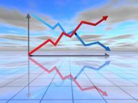Estrategias de inversión: Long Short Equity