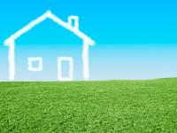 ¿Es una buena opción una hipoteca a tipo fijo?