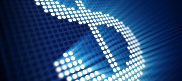 Forex, el mercado más grande del mundo