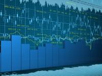 Estrategias de Inversión: Pair Trading