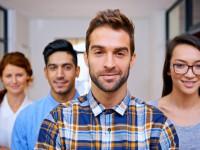 Aunque seas joven, ya puedes estar condicionando tu pensión de jubilación sin saberlo