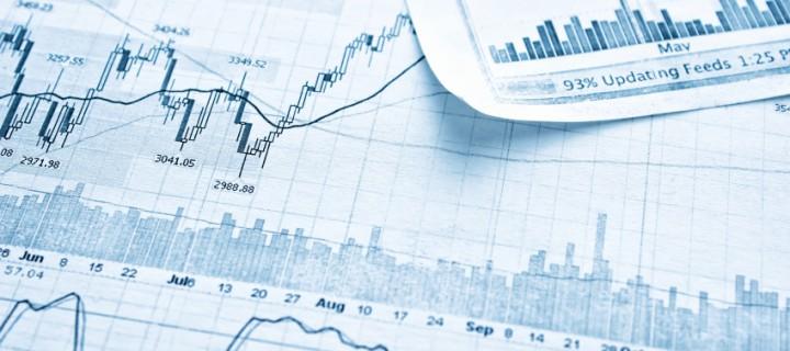 Indicadores, la ayuda técnica para invertir