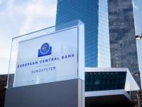 Las bolsas avanzan indecisas antes de la reunión del BCE