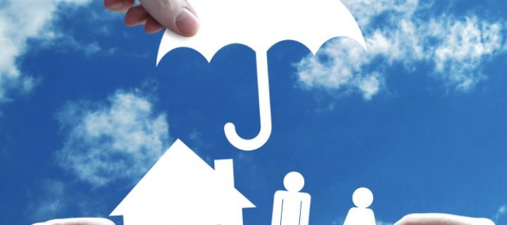 ¿Cómo tenemos que plantearnos los gastos en seguros?