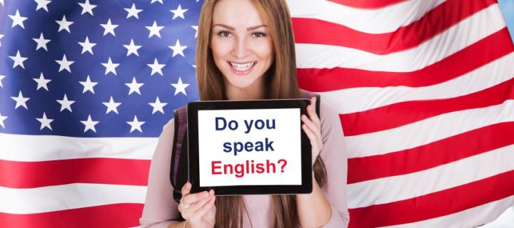 Aprender idiomas al alcance de todos los bolsillos