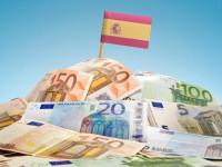 Presupuestos Generales del Estado, ¿en qué gasta España el dinero?