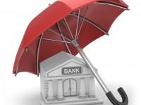 ¿Sabes qué son los bancos sistémicos?