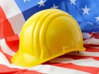 El informe de empleo americano será el protagonista de la sesión