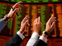 El Ibex recupera los 10.400 puntos a la espera de la comparecencia de Yellen