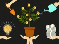 La planificación financiera de la jubilación: ¿por dónde empezar?