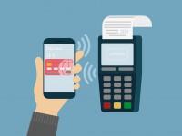 Cómo han cambiado los medios de pago en 15 años