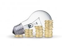 La nueva factura eléctrica abre nuevas opciones para el ahorrador