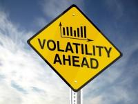 El índice VIX de volatilidad: 'A río revuelto, ganancia de pescadores'