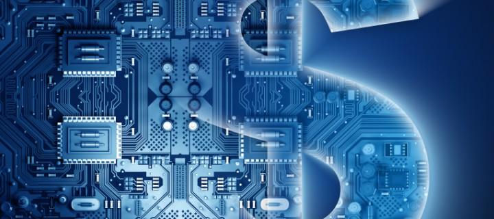 Fintech, cuando tecnología y finanzas se alían