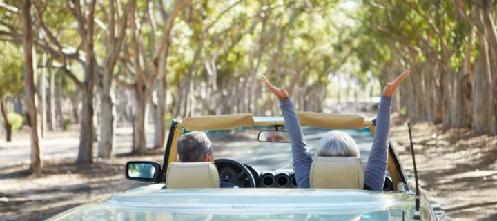 Los planes de pensiones: nociones básicas para el inversor