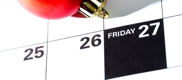 Black Friday y Cyber Monday, ¡aprovecha los descuentos online y ahorra en tus compras!