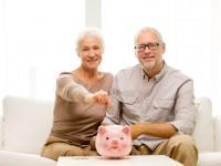 El plan de pensiones, la nueva clave para nuestra jubilación