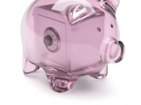 Hucha de las pensiones, la garantía del sistema de pensiones español