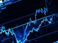 El Ibex ve frustrado su rebote y avanza tan solo un 0,24%