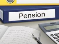 Así ha evolucionado el patrimonio en planes de pensiones en los últimos años