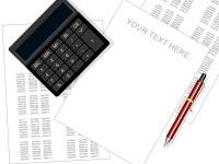 Planificación fiscal sistemática del ahorro