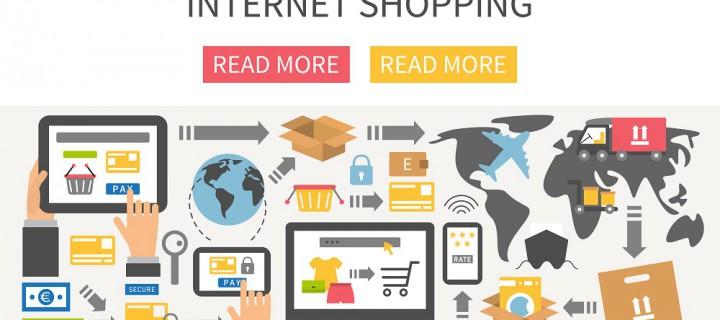 Cuáles son nuestros derechos al comprar por Internet