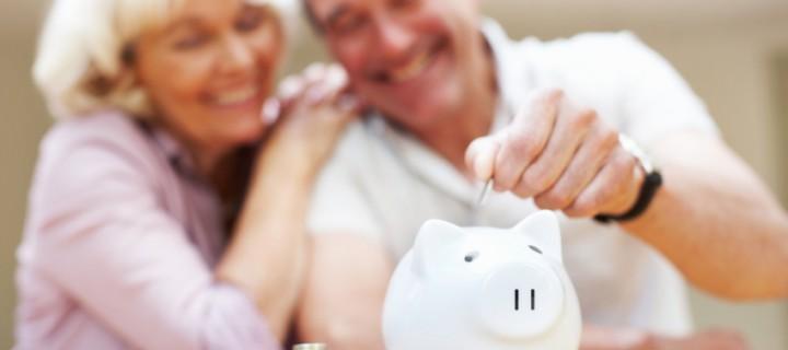 ¿Cuánto puedo ahorrarme realmente con un Plan Ahorro 5?