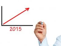 Ideas para el inversor de cara a final de año
