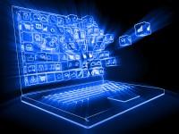 Big Data, o cómo los datos cambiarán tu forma de ahorrar casi sin darte cuenta