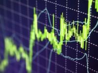 Las bolsas prolongan su subida tras el desbloqueo del siguiente pago a Grecia