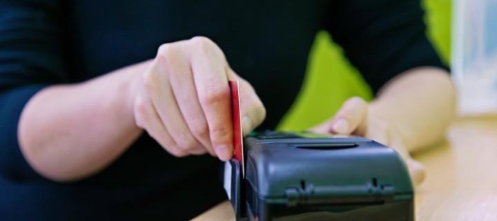 Errores en las finanzas personales: gastar más de lo que se ingresa