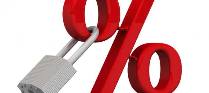 El mercado de renta fija en España al detalle
